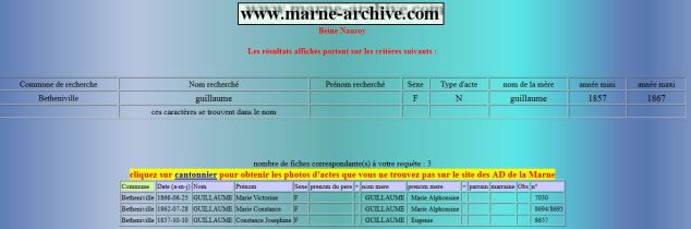 Marne_archive