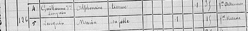 rec_lurquin_guillaume_1876_betheniville
