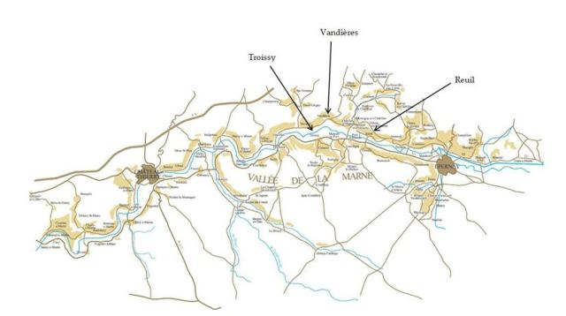 valle_Marne