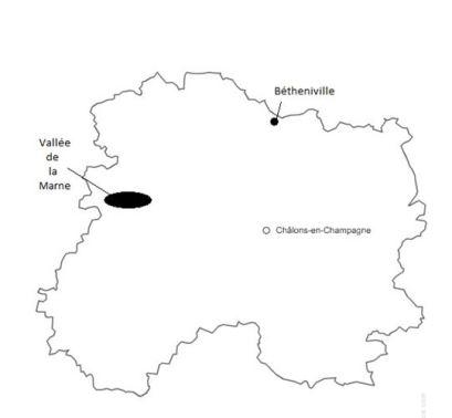 Valle_Marne_Betheniville