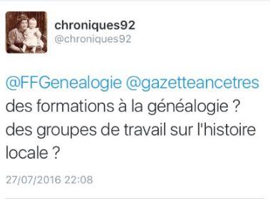 chroniques92_20160727