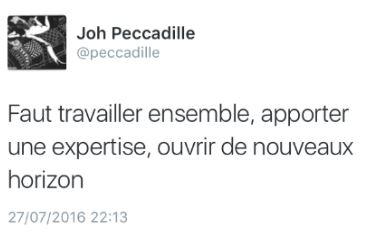 peccadille_20160727