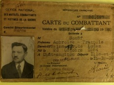 souef_ambroise_cartecombattant