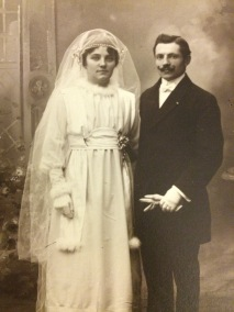souef_juste_mariage_1918