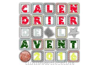 calendrier_avent_2016