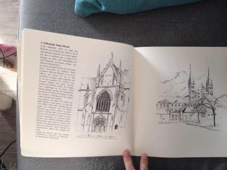 livre11-2