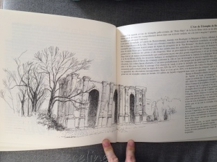 livre11-3