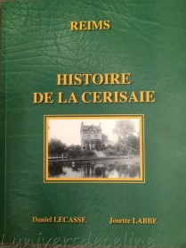 livre14-1