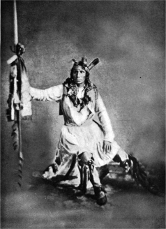 Little_Crow,_Leader_of_the_Sioux_in_the_Minnesota_Massacre,_1863