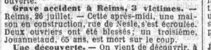 Lacroix_18890728