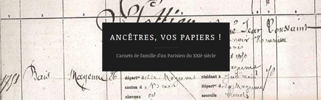 blog_ancetres