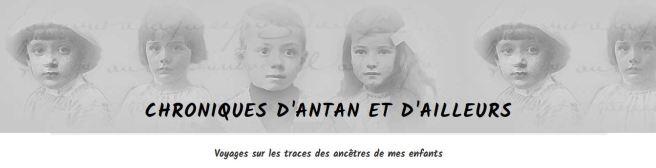 blog_chroniques_antan