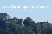 chro_temps
