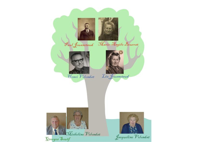 arbre_cremailliere