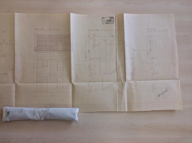 Plan1930