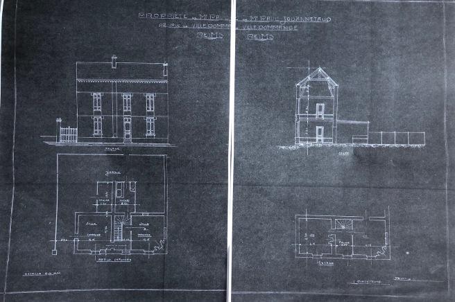 Plans1920