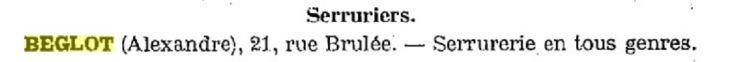 annuaire_1925