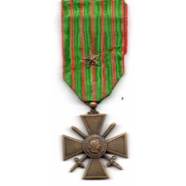 croix-de-guerre-1914-1918-avec-etoile-en-bronze