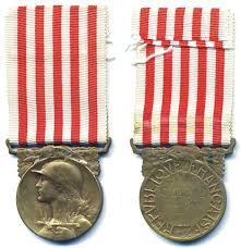 medaille_commemorative