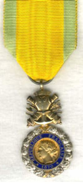 medaille_militaire