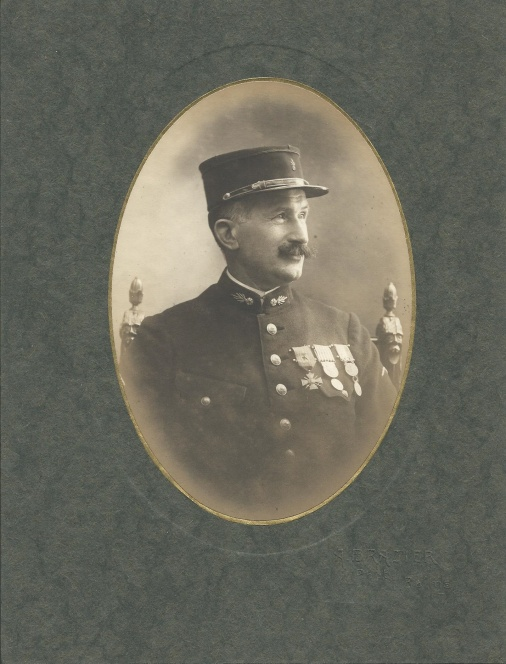 Paul Halary (3)