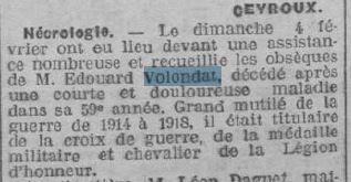 RepCentre_19350216
