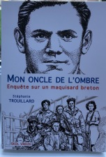 oncle_ombre