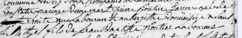 Coutier_Pierre_extrait_M_1797