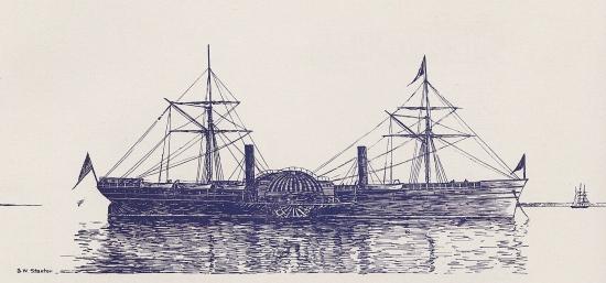 Arago_(steamship_1855)_01
