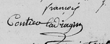 singature_CoutierFrancois_1827