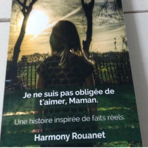 livre_harmony