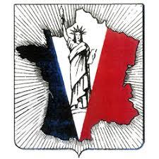 logo_liberation_nord