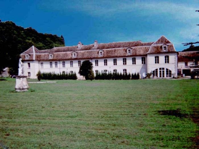 Abbaye_de_l'étanche