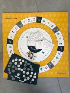 jeux_genealogie (10)