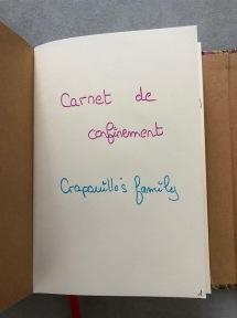 jeux_genealogie (12)