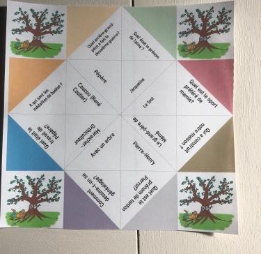 jeux_genealogie (5)