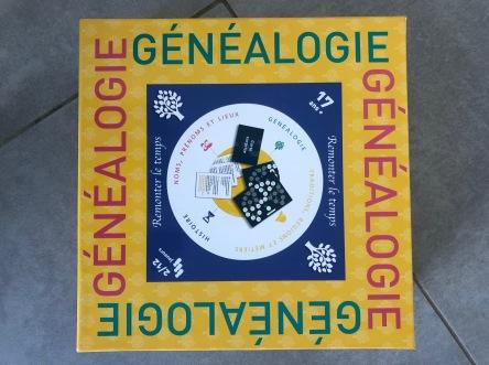 jeux_genealogie (9)