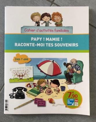 jeux_genealogie(6)