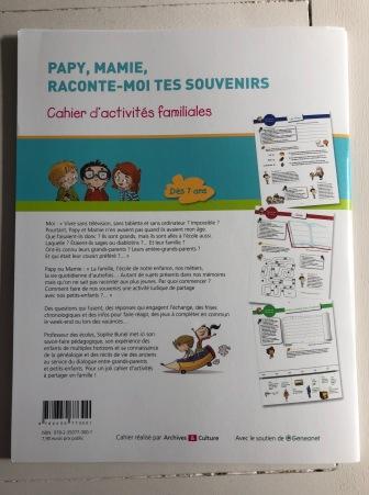 jeux_genealogie(7)