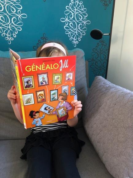 jeux_genealogie(8)