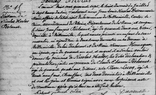 Pechenet_NicolasHector_N_1847_Betheniville