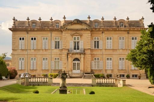 Château_Barbentane