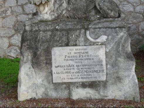 Pecot_Pierre_monument