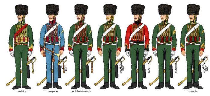 uniforme_chasseursacheval