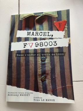 Marcel-F98003